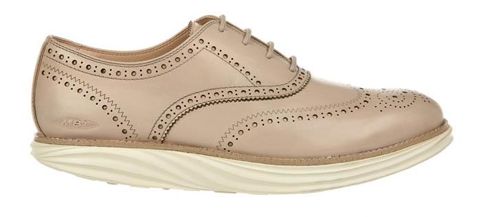 Mbt Shoes Washington Dc Shoe Repair